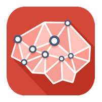 Mind Mapping 3D for IOs