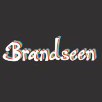 Brandseen