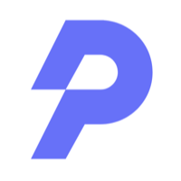 PatternPad