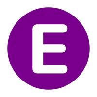 Emblemicons