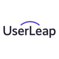 UserLeap