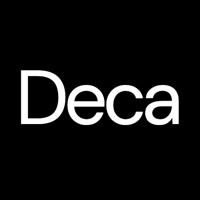 Free Deca UI Kit