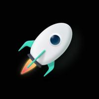 Kickass UX/UI Expert