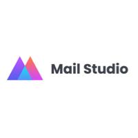 Mail Studio