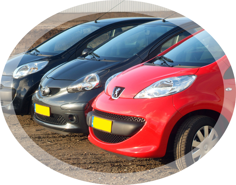 French Car Parts Uk Used Car Parts Staffordshire