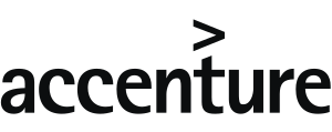 Download Accenture logo as SVG (Vector file), PNG or JPG