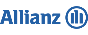 Download Allianz logo as SVG (Vector file), PNG or JPG