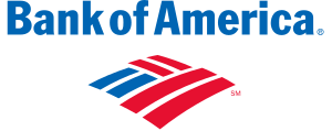 Download Bank of America logo as SVG (Vector file), PNG or JPG
