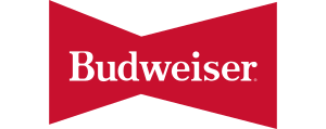 Download Budweiser logo as SVG (Vector file), PNG or JPG
