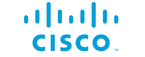 Download Cisco logo as SVG (Vector file), PNG or JPG