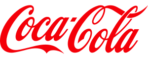 Download Coca-Cola logo as SVG (Vector file), PNG or JPG