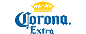 Download Corona logo as SVG (Vector file), PNG or JPG
