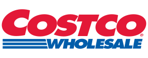 Download Costco logo as SVG (Vector file), PNG or JPG