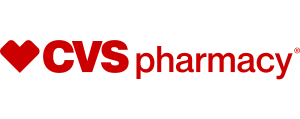 Download CVS logo as SVG (Vector file), PNG or JPG