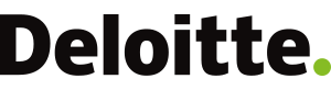 Download Deloitte logo as SVG (Vector file), PNG or JPG