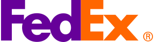 Download FedEx logo as SVG (Vector file), PNG or JPG