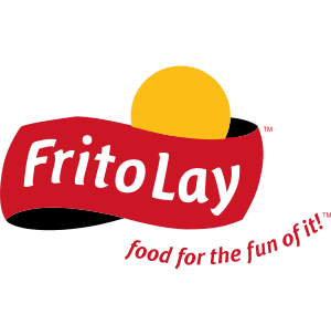Download Frito-Lay logo as SVG (Vector file), PNG or JPG