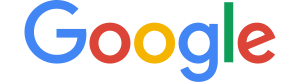 Download Google logo as SVG (Vector file), PNG or JPG