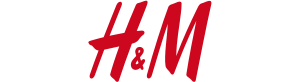 Download H&M logo as SVG (Vector file), PNG or JPG