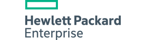 Download Hewlett-Packard Enterprise logo as SVG (Vector file), PNG or JPG