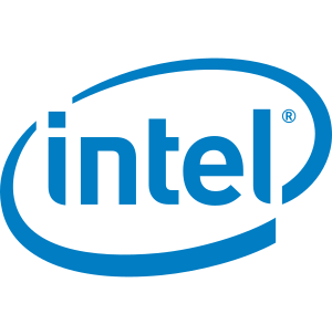 Download Intel logo as SVG (Vector file), PNG or JPG