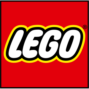 Download LEGO logo as SVG (Vector file), PNG or JPG