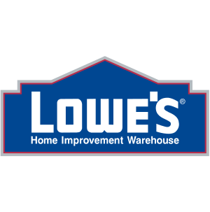 Download Lowe's logo as SVG (Vector file), PNG or JPG