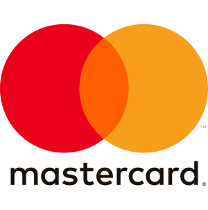 Download Mastercard logo as SVG (Vector file), PNG or JPG
