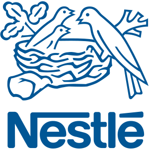 Download Nestle logo as SVG (Vector file), PNG or JPG