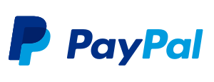 Download PayPal logo as SVG (Vector file), PNG or JPG