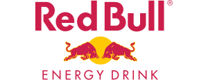 Download Red Bull logo as SVG (Vector file), PNG or JPG