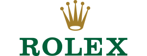 Download Rolex logo as SVG (Vector file), PNG or JPG