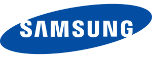 Download Samsung logo as SVG (Vector file), PNG or JPG