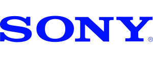 Download Sony logo as SVG (Vector file), PNG or JPG
