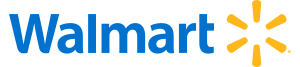 Download Walmart logo as SVG (Vector file), PNG or JPG