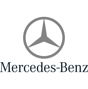 Download Mercedes-Benz logo as SVG (Vector file), PNG or JPG