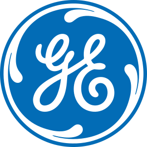 Download GE logo as SVG (Vector file), PNG or JPG