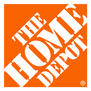 Download Home Depot logo as SVG (Vector file), PNG or JPG