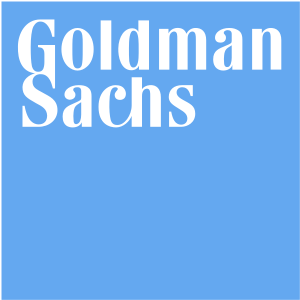 Download Goldman Sachs logo as SVG (Vector file), PNG or JPG