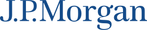 Download J.P. Morgan logo as SVG (Vector file), PNG or JPG