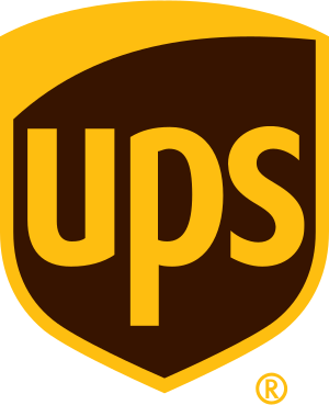 Download UPS logo as SVG (Vector file), PNG or JPG