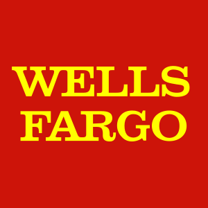 Download Wells Fargo logo as SVG (Vector file), PNG or JPG