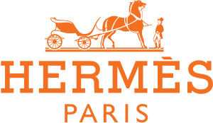 Download Hermès logo as SVG (Vector file), PNG or JPG