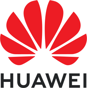 Download Huawei logo as SVG (Vector file), PNG or JPG