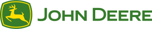 Download John Deere logo as SVG (Vector file), PNG or JPG