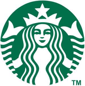 Download Starbucks logo as SVG (Vector file), PNG or JPG