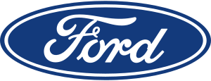 Download Ford logo as SVG (Vector file), PNG or JPG