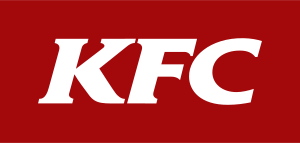 Download KFC logo as SVG (Vector file), PNG or JPG
