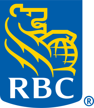 Download RBC logo as SVG (Vector file), PNG or JPG