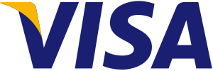 Download Visa logo as SVG (Vector file), PNG or JPG